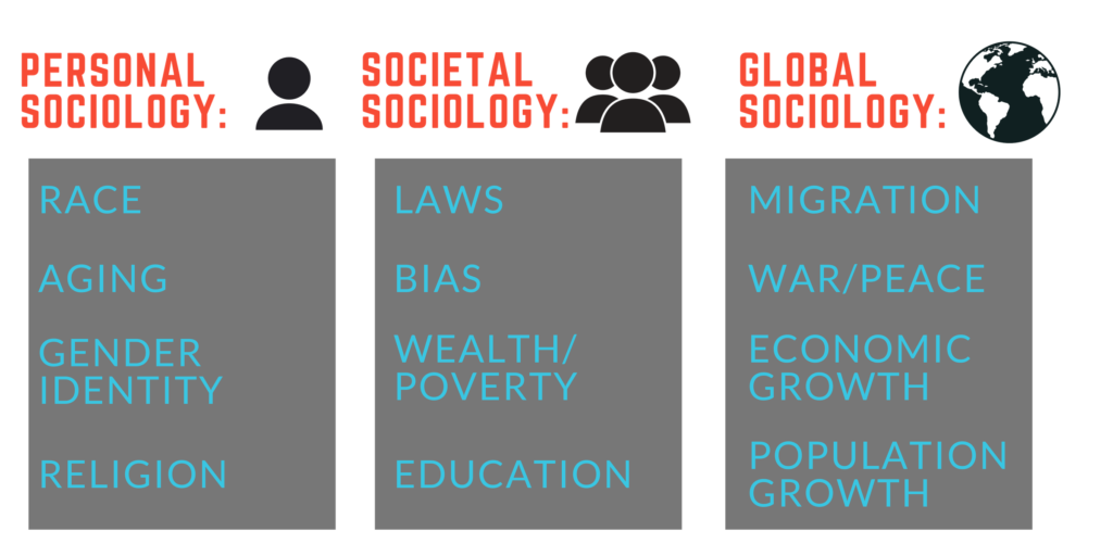 DQSociology3