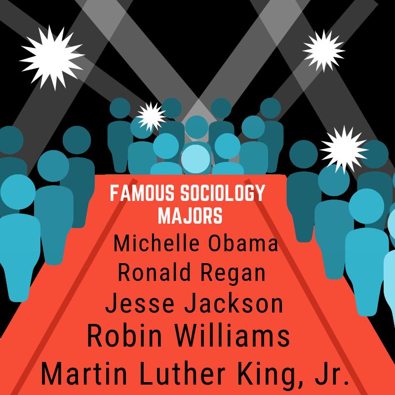DQSociology4