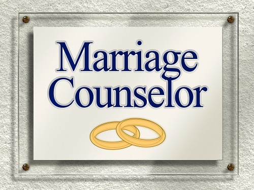 How Do I Prepare for Marriage and Family Therapy Degree While in High School