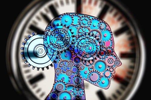 Is There Any Math Required for a Degree in Behavioral Science