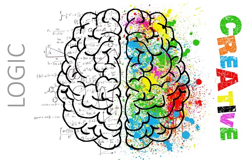 Is There Any Math Required for a Degree in Psychology