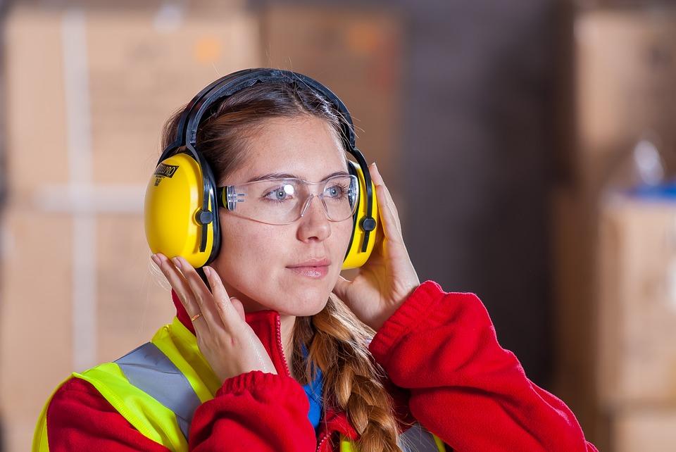 occupational safety pix