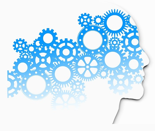How Long Does It Take to Become an Industrial-Organizational Psychologist?