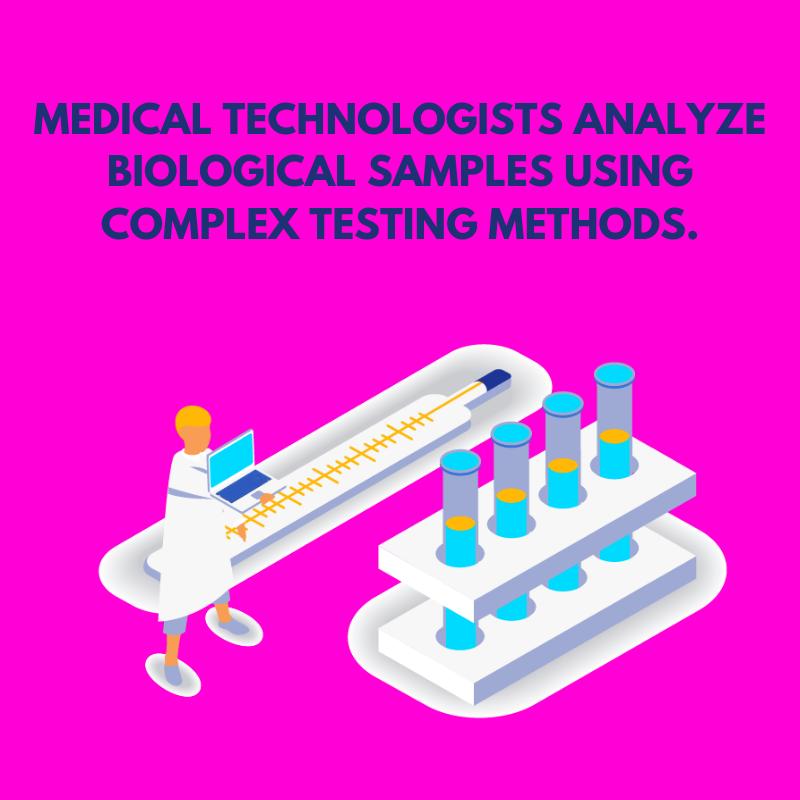 Medicaltechnology2