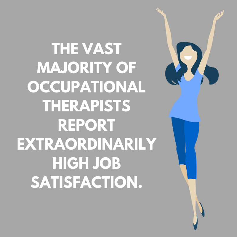 OccupationalTherapy1