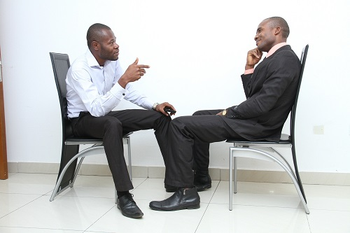 What Should You Know When You Interview for a Job With a Degree in Social Work?