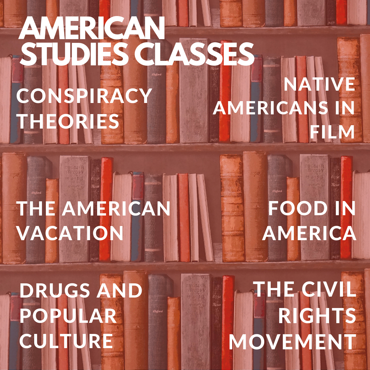 ameristudies4alternative