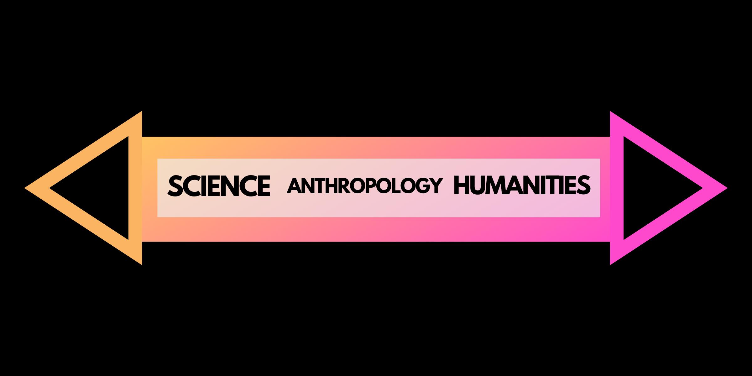 anthropology2