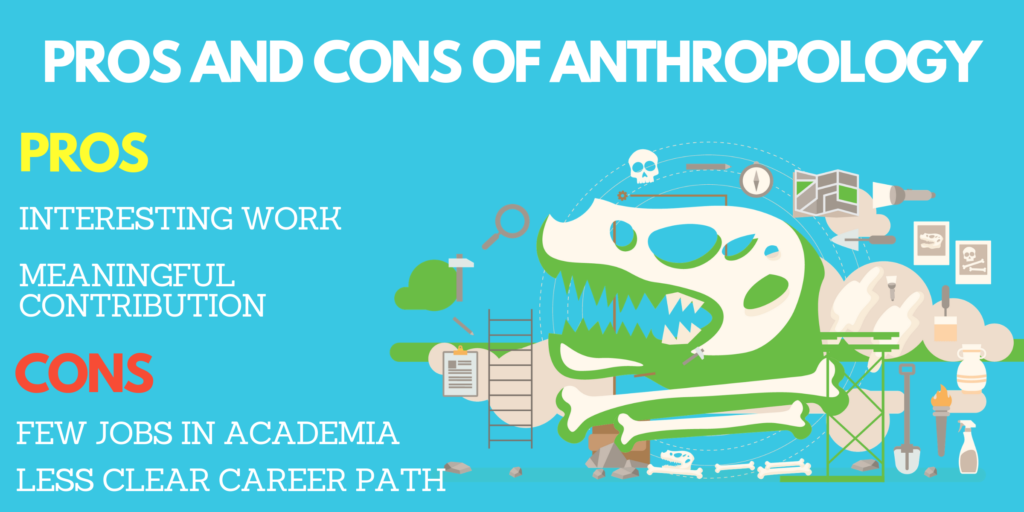 anthropology7alternate