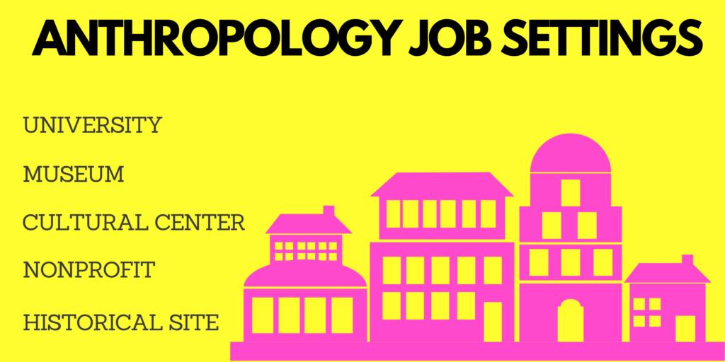 anthropology8