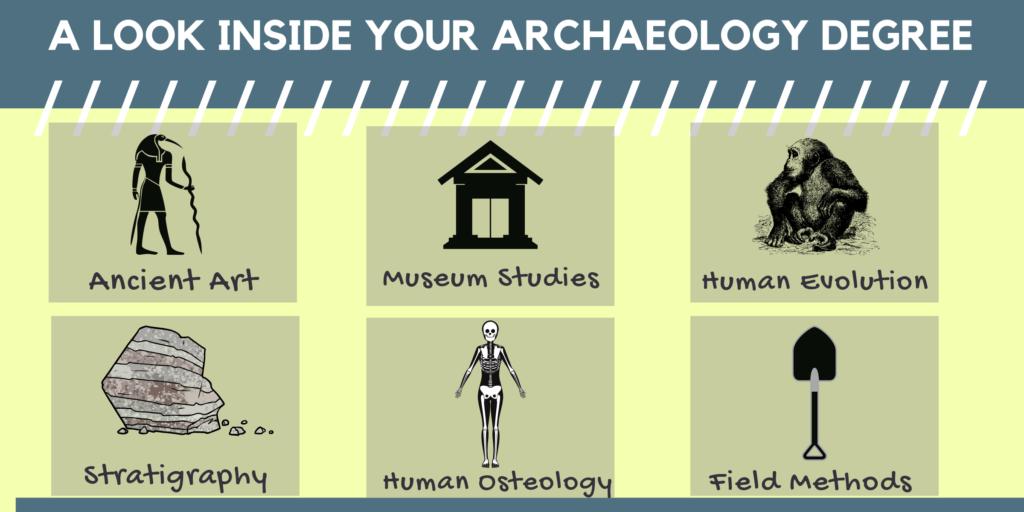 archaeology5