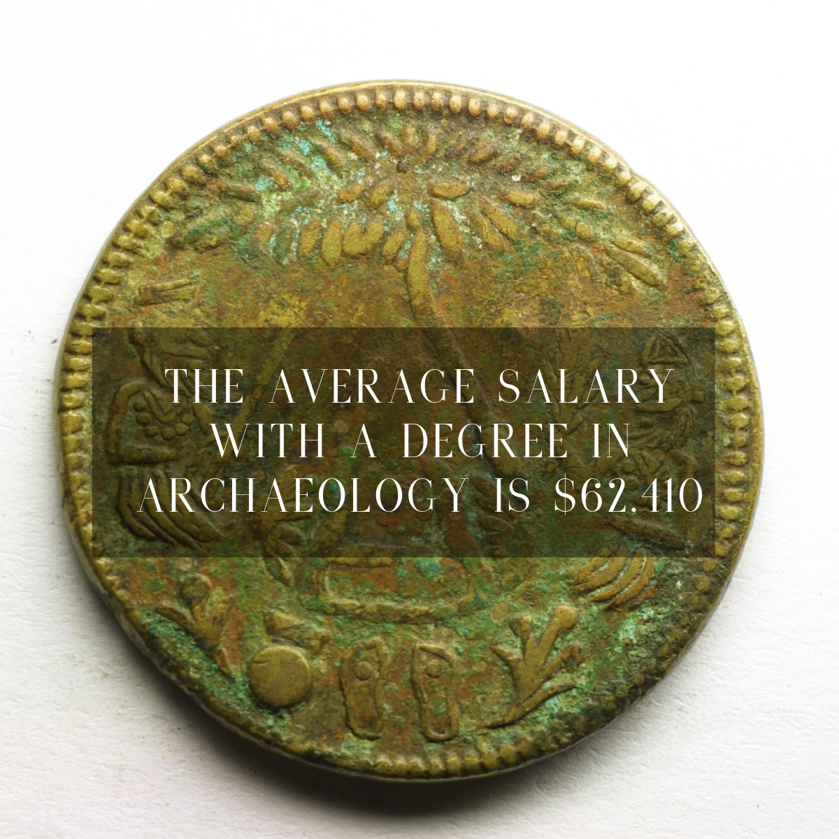 archaeology7