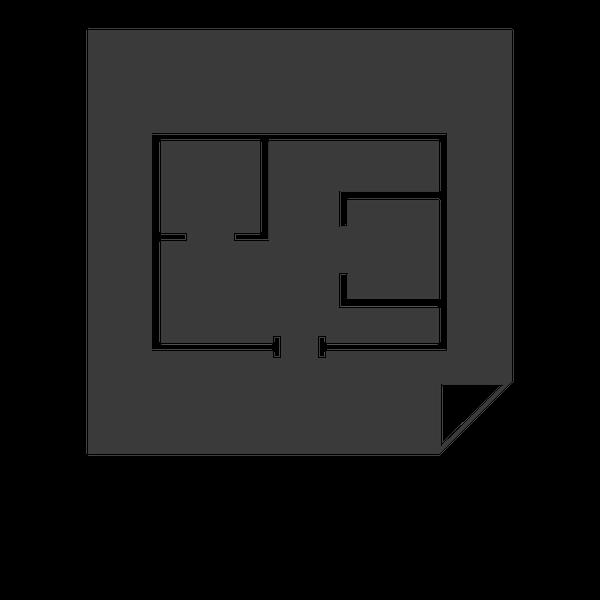 architectureicon