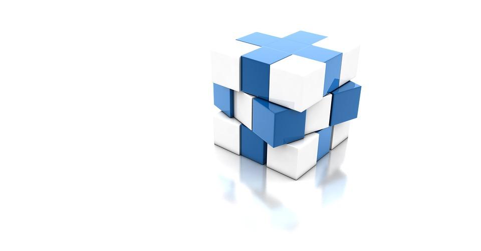 blue 2137089 960 720