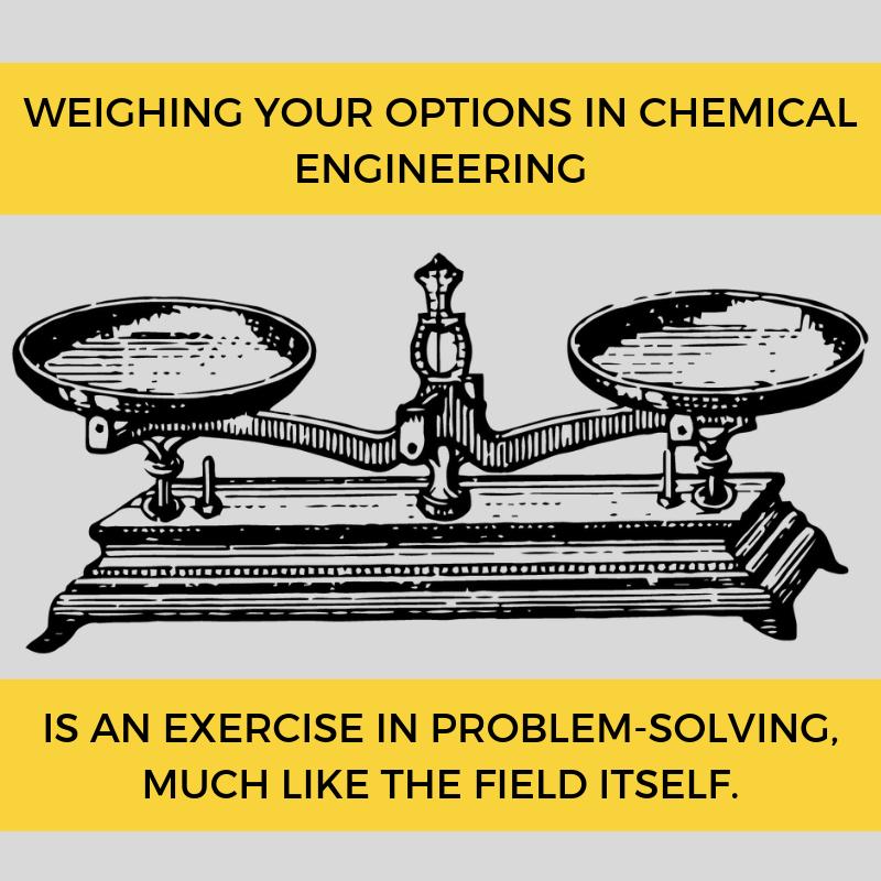 chemicalengineering3