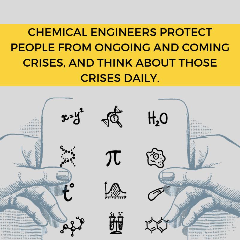 chemicalengineering4
