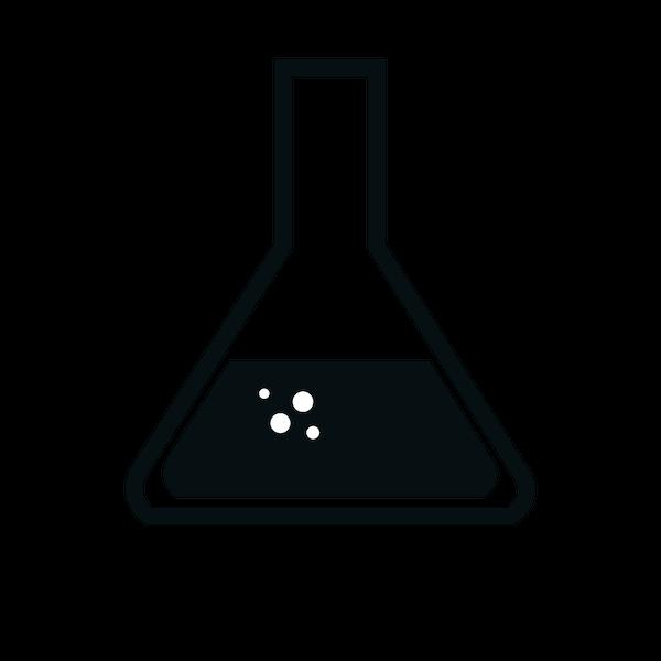 chemicalengineeringicon