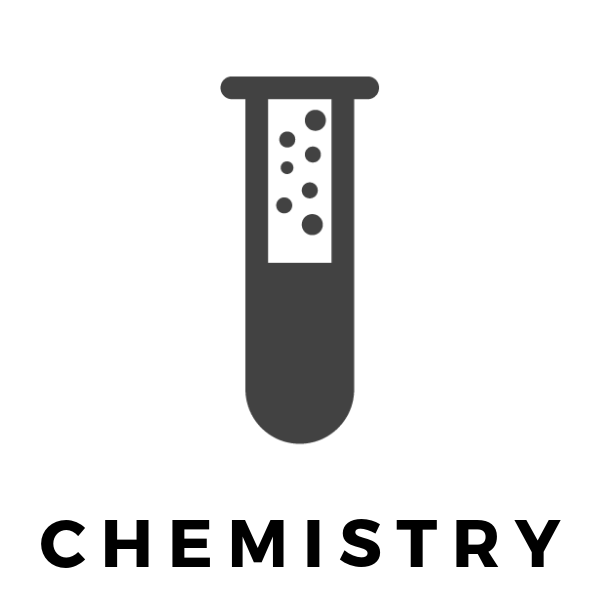 chemistryicon