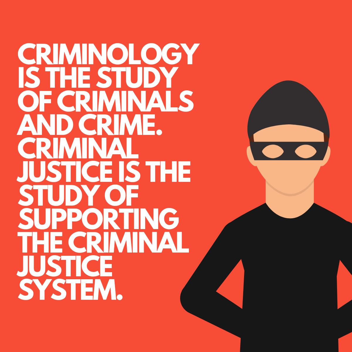 criminology1