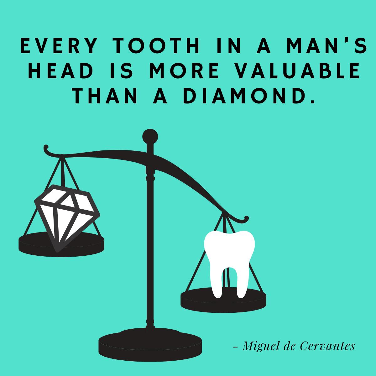 dentistry1