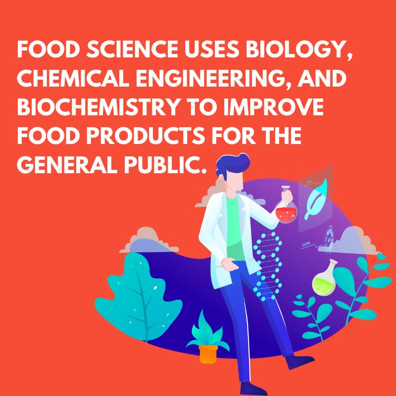 foodscience1