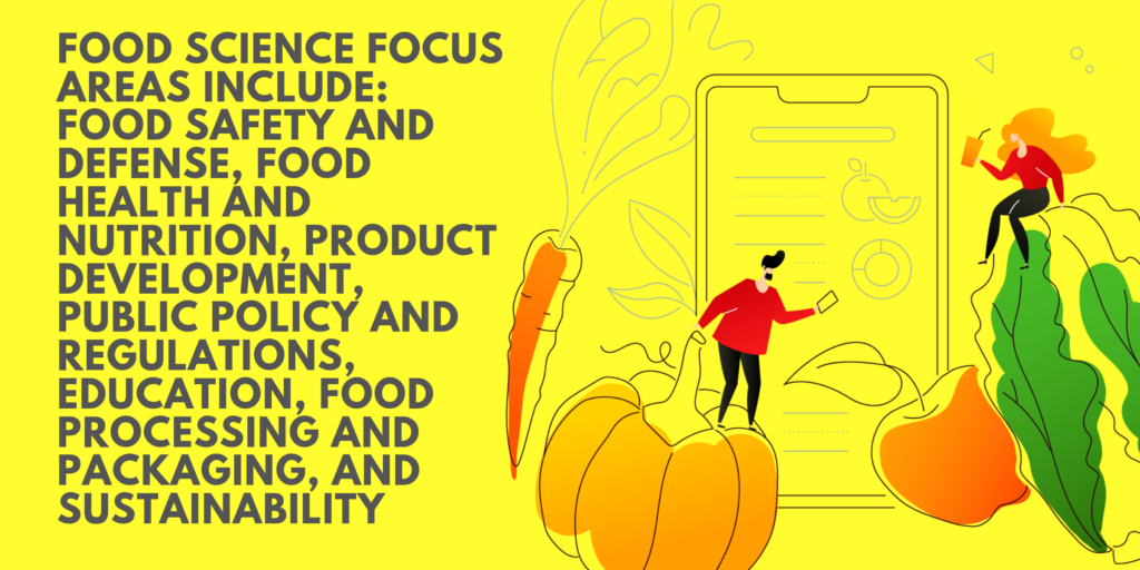 foodscience2