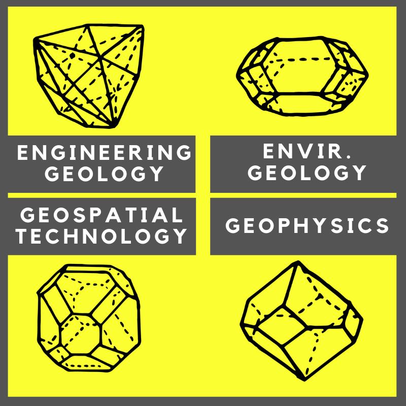 geology3
