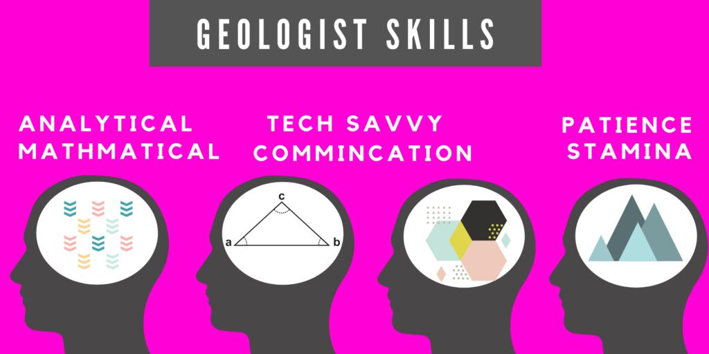 geology8