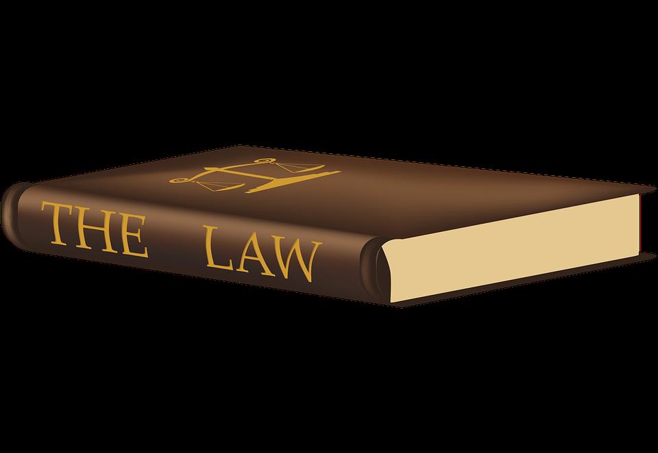 law book pix