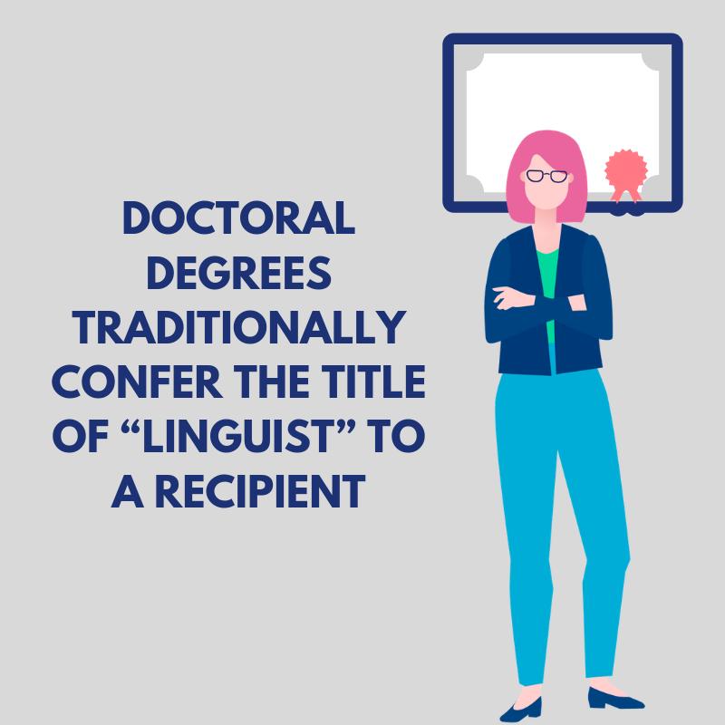 linguistics4