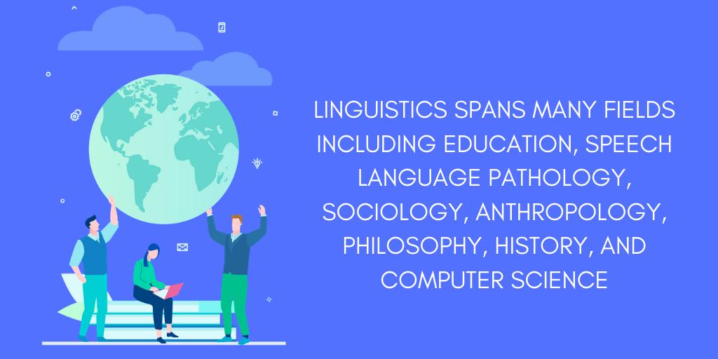 linguistics6