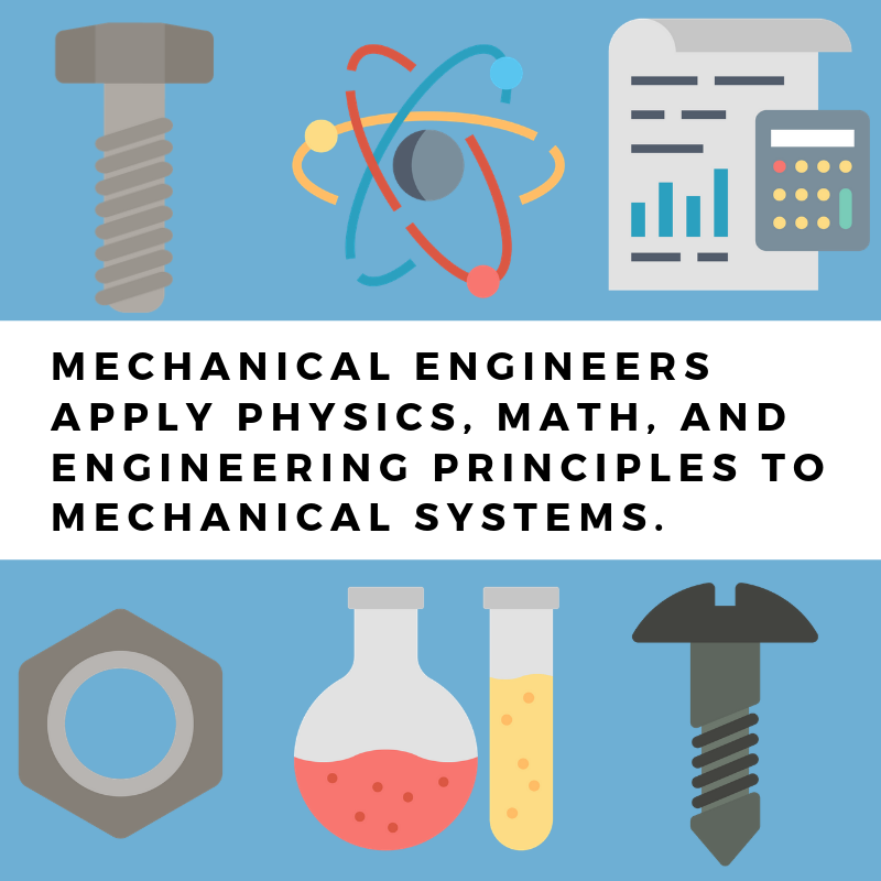 mechanicalengineering1