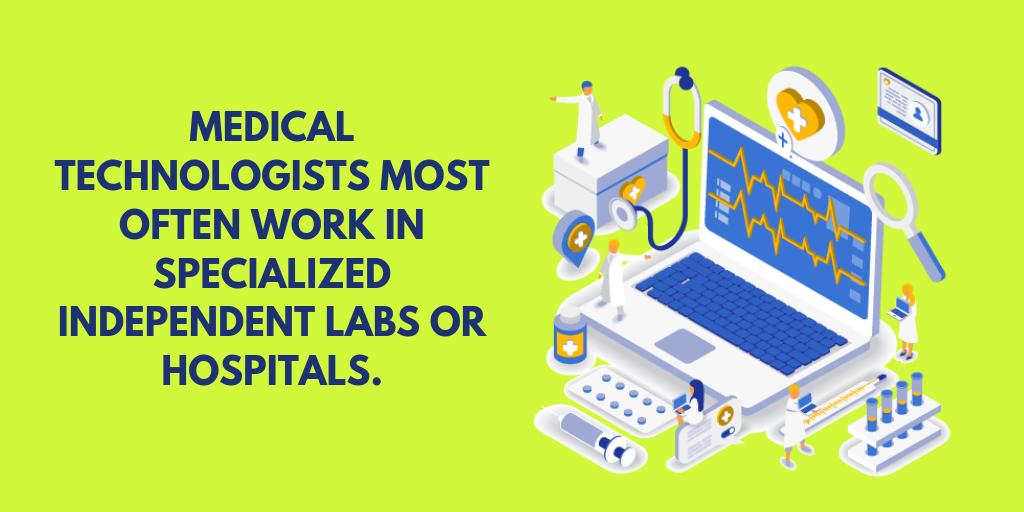 medicaltechnology5