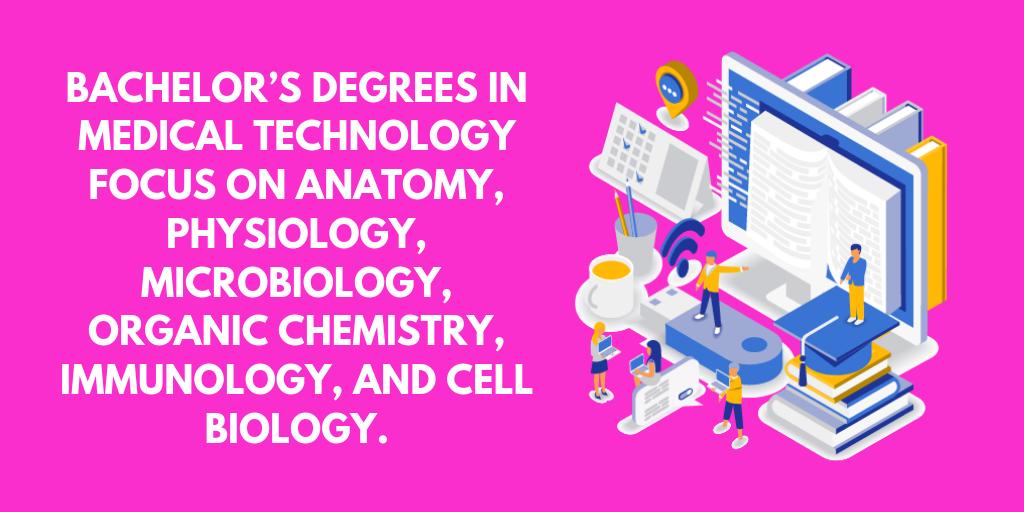 medicaltechnology6