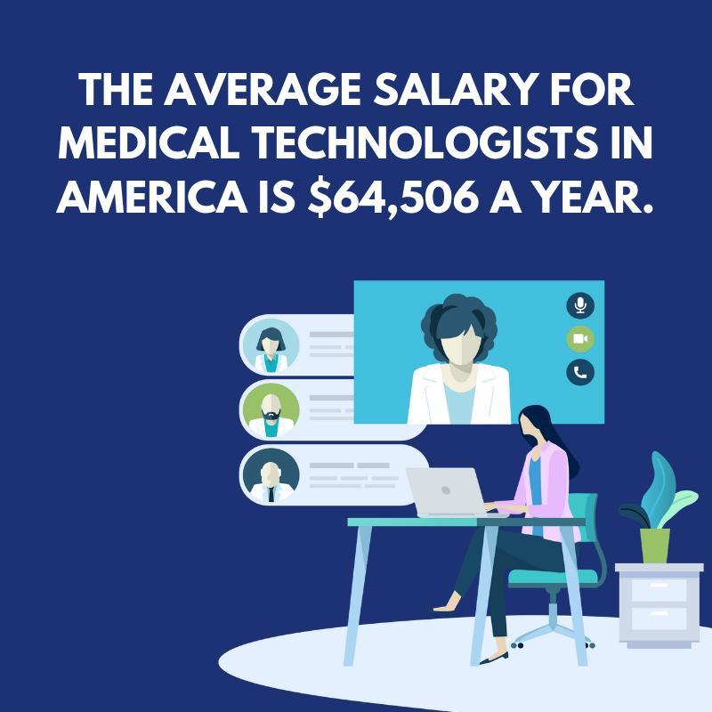 medicaltechnology8