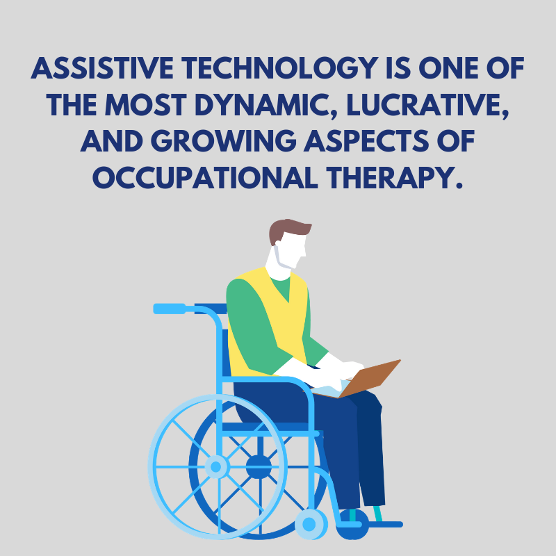 occupationaltherapy7