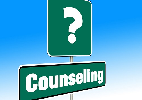 What Is the Fastest School for a Degree in Counseling?