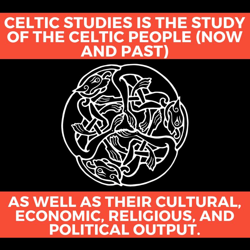celticstudies1
