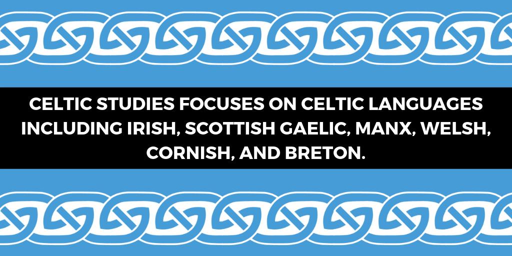 celticstudies2