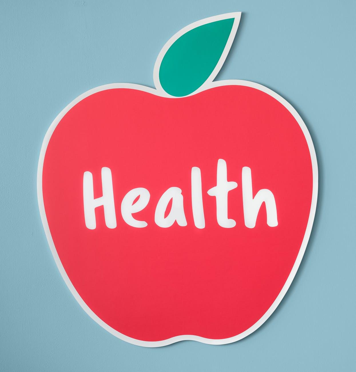 health pexels