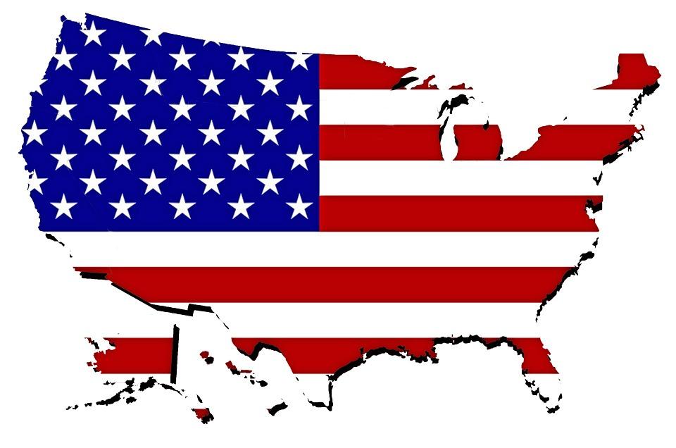 national security flag pix
