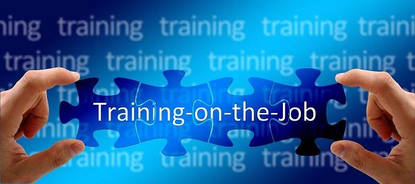 How Do You Become a Registered Behavior Technician?