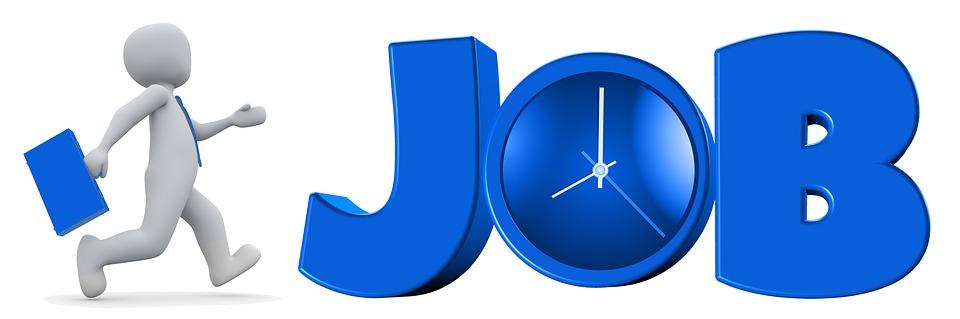 Jobs big letters pix