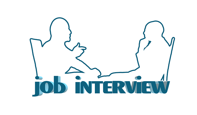 What Should You Know When You Interview for a Job as a Behavior Analyst?