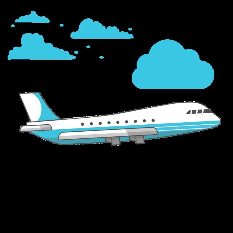 aeronautical1