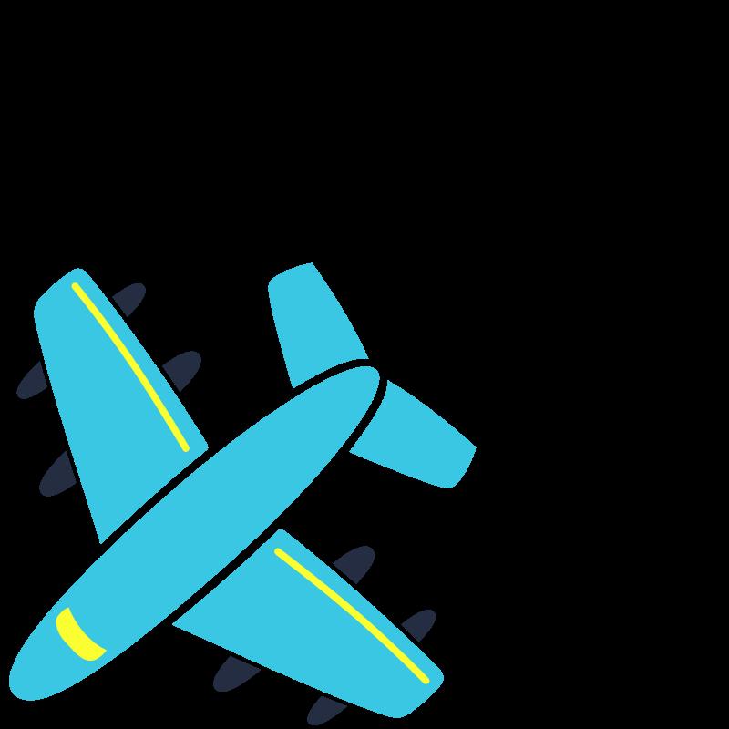 aeronautical6