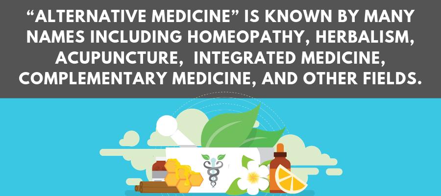 alternativemedicine3