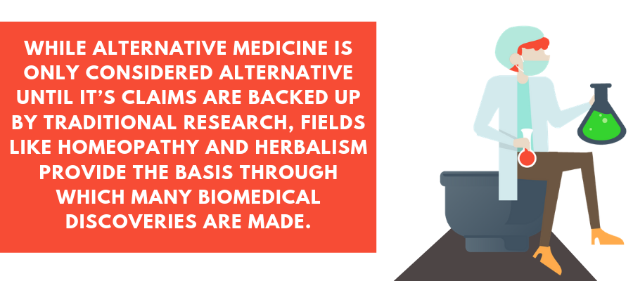 alternativemedicine4