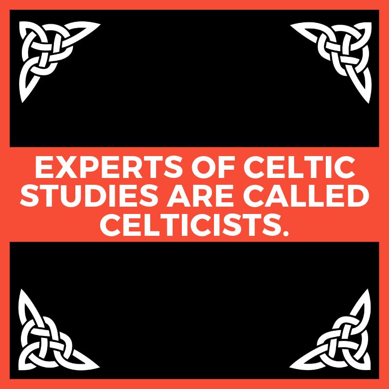 celticstudies5alternate