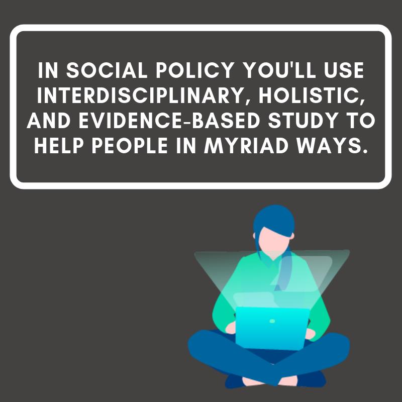 socialpolicy1